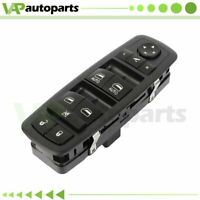 Fit for 2014-15 Dodge Ram 1500 2500 High Quality Window Switch Front Driver Side