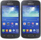 New Samsung Galaxy Ace 3 GT-S7275R - Unlocked Smartphone 4G LTE