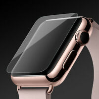 Screen Protector for Apple Watch 38mm 42mm Series 1-3
