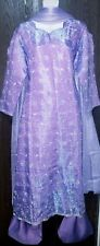 XL Size 48 Readymade Stitched Salwar kameez punjabi Suit Bollywood Ethnic Dress