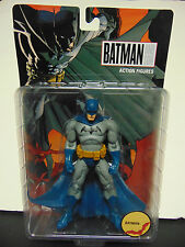 DC Direct Batman and Son Batman Action Figure