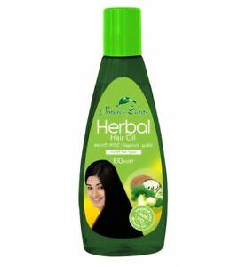 Nature Secret Herbal Hair Oil – For Hair Repair, Hair Loss Treatment and Growth