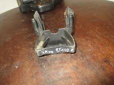 Verkleidung für ikra BT 1040 Rasentrimmer Motorsense