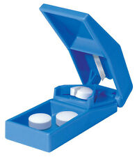 Apex Pill Splitter #70028