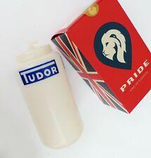 Pride Tudor Printed Screen Washer Bottle, Mini MGB Sprite Triumph TR, GWW918K