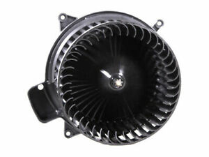 For 2013-2014 Mini Cooper Paceman Blower Motor Valeo 77826HY 1.6L 4 Cyl