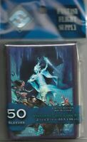 Tomb of Ice CARD SLEEVES DECK PROTECTORS FANTASY FLIGHT GAMES for mtg standard