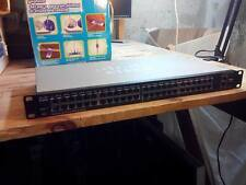 Cisco Small Business SF 200-48P  (SLM248PT-G5)