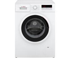 Bosch WAN28121 Waschmaschine Freistehend Weiss Neu