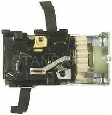 Standard Motor Products DS134 Headlight Switch