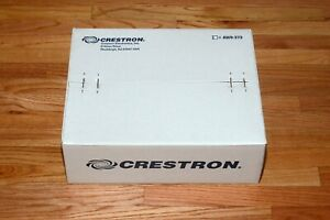 Brand New Crestron MC2E | Compact Control System with Ethernet | Model 6500127