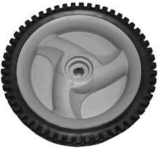 "New Craftsman 583719501 8"" X 1.75"" Lawn Mower Wheel for 917.370432, 194231X460 +"