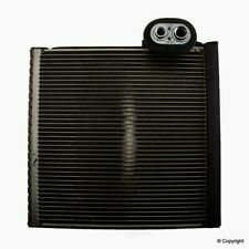 A/C Evaporator Core fits 2005-2013 Toyota Avalon Highlander Camry  WD EXPRESS