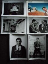 Rowan Atkinson-Mr. Bean- 6 Pressefotos-Polygram-Germany-1997