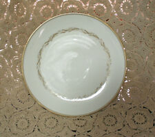 "VINTAGE NORITAKE ""LAUREL"" #5903, DINNER PLATE - EXCELLENT CONDITION"