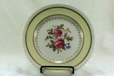 Johnson Brothers Windsor Ware Center Pink Rose Salad Plate