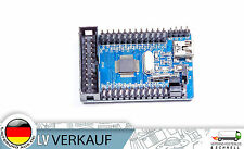 ARM Cortex-M3 STM32F103C8T6 STM32 Embedded-Mikrocontroller 32-Bit Board