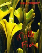 Chihuly at Marlborough: Mille Fiori