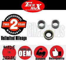 Clutch Push Rod Bearing Kit for Kawasaki ZZR