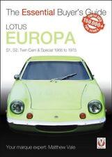4-Piece Stainless Steel Brake Hose Kit Fits Lotus Europa 1966-1976 GHP5//28x2SS