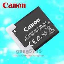 Genuine Original Canon NB-11Lh Battery PowerShot SX400 SX410 iS ELPH 340 HS