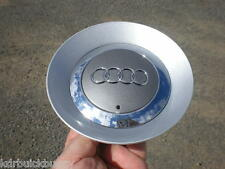 2002 - 2005 Audi A4 S4 Aftermarket Replacement Center Cap P/N 8ED601165