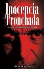 Inocencia Tronchada : Un Tintico con Jhon Jairo Vel?squez V?squez: By Santiag...