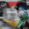 MALLORY KNOX-WIRED CD NEUF