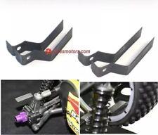 Wheel Scraper Set - Extended HPI Baja 5B 5T 5SC Km Roven