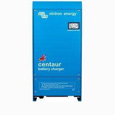 Batterieladegerät Victron Energy Centaur Charger 12/80 (3) Batterielader