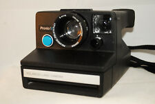 Polaroid Pronto SE SX-70 rare, Originals,instant , lomography tested(b40) nice!