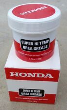 08798-9002 AUTHENTIC HONDA UREA SUPER HIGH TEMP GREASE 1.75 OZ CAN  X1