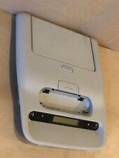 Honda Odyssey 2005 05-07 Mounted Entertainment Screen Remote OEM 39460SHJA010M1