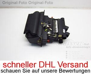 heater blower box Lamborghini Murcielago (11.01-) 068674.1
