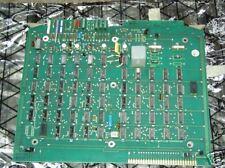 AB 7300 UMA Allen Bradley CNC Control Board NIB