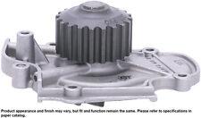 Engine Water Pump-Water Pump Cardone 57-1295 Reman