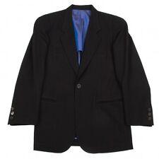 Jean-Paul GAULTIER HOMME Wool Jacket Size 48(K-46133)