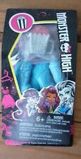 monster high accessories pack Frankie new & sealed uk seller RARE