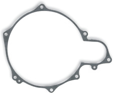 Yamaha YZ 250 & WR 250 2-Stroke (1990-1998) Clutch Outer Inspection Cover Gasket
