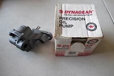 Dynagear Engine Oil Pump for Buick Chevy (DM-55)