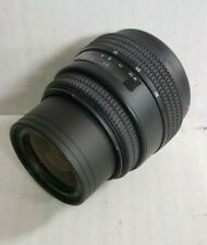 Minolta Quantaray - MX AF f = 35 ~ 80mm 1:4 ~5.6 Multi-Coated Camera Lens