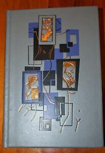 Poésie APOLLINAIRE Alcools Calligrammes Autres Poèmes  Jean de Bonnot 1997 NEUF