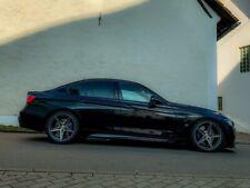 Alu Oxigin 21 Concave BMW 3er F30 F31 3L 3K 328i 330d 330i 335i 335d 9,5x19 NEU