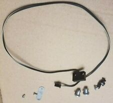 AB CIRCLE PRO Replacement Part - Wire Wiring For Calorie Counter Monitor Sensor