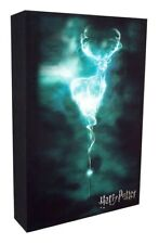 Harry Potter - Luminart Patronus - Paladone
