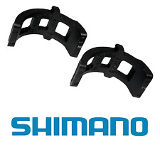 Shimano AD16/17S Front Deraileur Adapter / Shim 34.9 Clamp to 28.6 Seat Tube