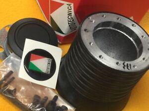 Boss kit for Peugeot 404 + 504 Steering wheel adapter ADR Autotecnica 173