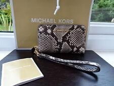 Michael Kors Clutch Purses & Wallets for Women