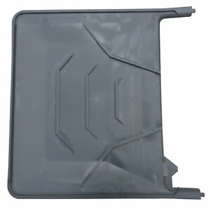 """Water Tray 089038001029 for Ridgid R4040 R4040S 8"""" Tile Saw"""