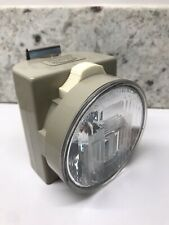 Vintage NOS Ever Ready Bicycle Lamp / Light Ideal For Raleigh Chopper 20 Grifter